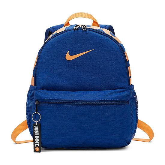 Nike Brasilia Jdi Mini Backpack
