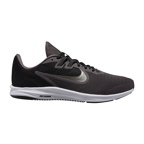 Nike Downshifter 9 Mens Running Shoes Extra Wide Width
