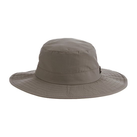 24973e0f7 Dorfman - Mens Bucket Hat