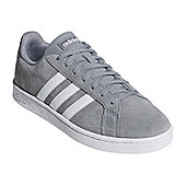 d8e7a1b8dae7 Adidas Shoes & Sneakers - JCPenney