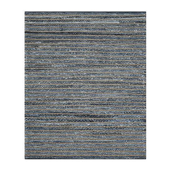 Safavieh Isabella Striped Rug