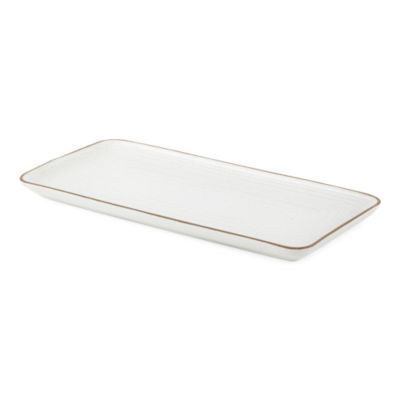 Linden Street Harper Serving Tray
