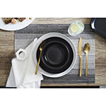 Loom + Forge Knox 4-pc. Placemat