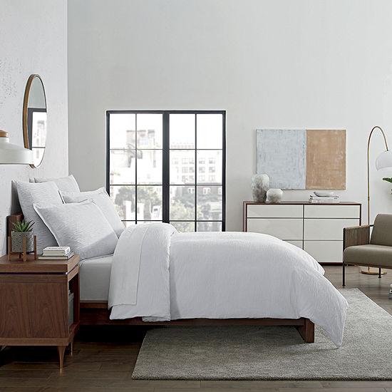 Loom + Forge Wavelength 3-pc. Comforter Set