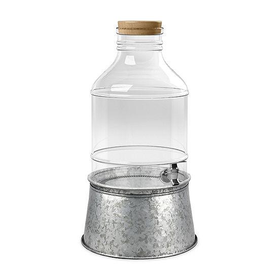 Tarhong Vintage Beverage Dispenser