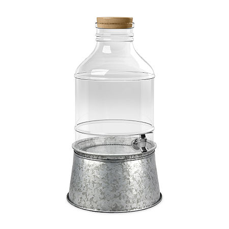 Tarhong Vintage Beverage Dispenser