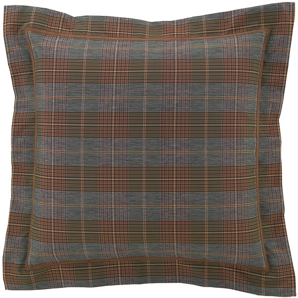 Croscill Classics® Riverdale Euro Pillow