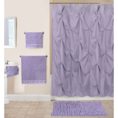 Nice Jcpenney.com | Park B. Smith Watershed™ Pouf Bath Collection