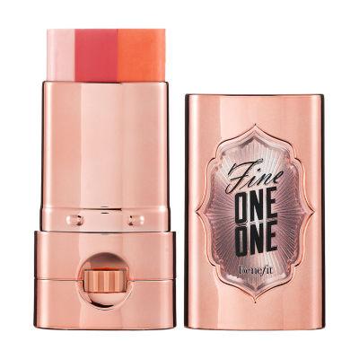 Benefit Cosmetics Fine One One