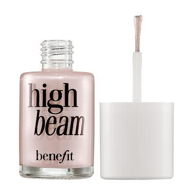 Benefit Cosmetics High Beam