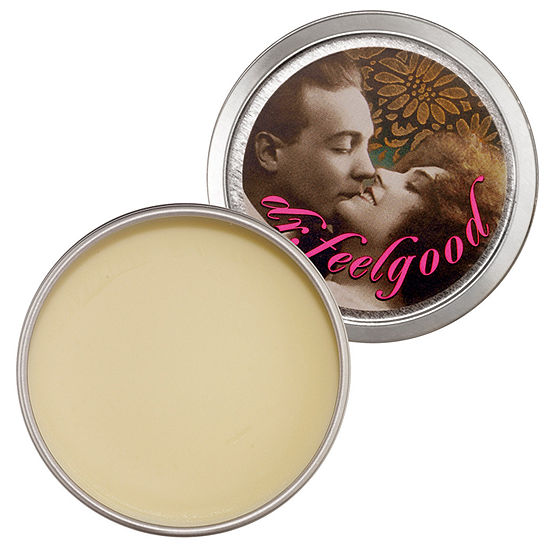Benefit Cosmetics Dr. Feelgood