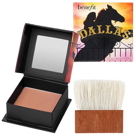 Benefit Cosmetics Dallas