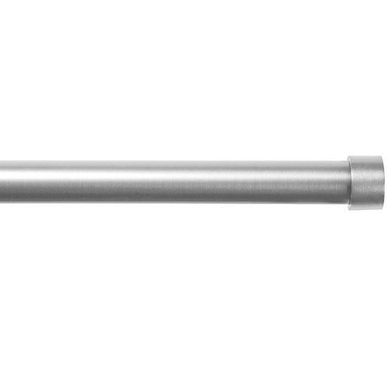 UmbraR Cappa 3 4 Curtain Rod