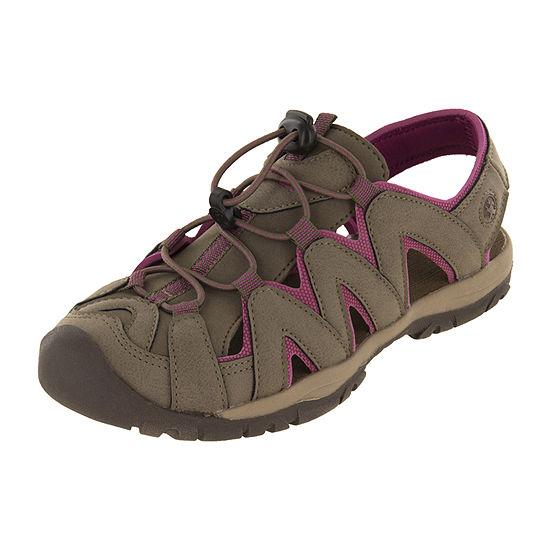Northside Womens Corona Strap Sandals