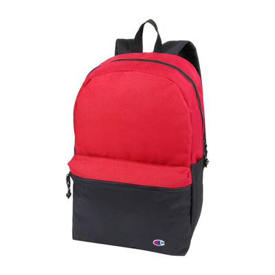 Champion Ion Ascend Backpack