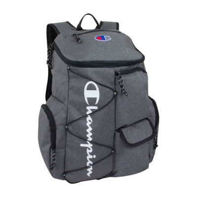 Champion Ion Utility Backpack