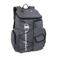b408d7113 School Backpacks, Messenger Bags