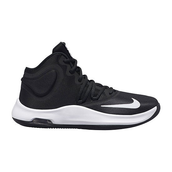 Nike Air Versitile Iv Mens Basketball Shoes