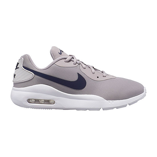 Nike Air Max Oketo Mens Lace-up Running Shoes