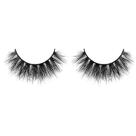 Lilly Lashes Lilly Lash 3D Mink