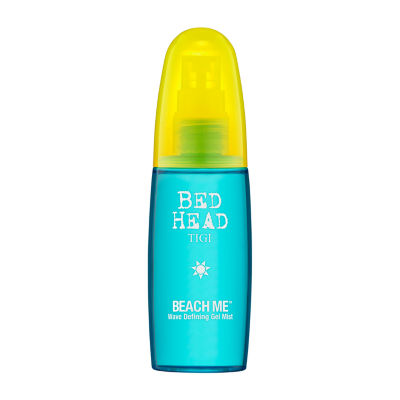 Bed Head Beach Me Styling Product - 3.4 oz.