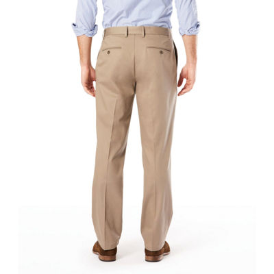 Dockers® Classic Fit Signature Khaki Pants D3