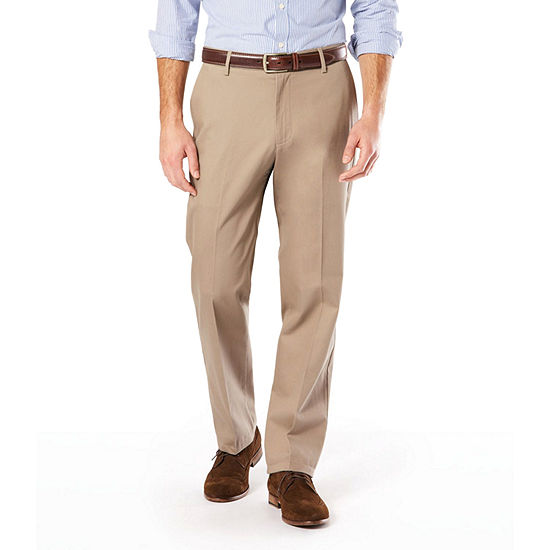 859e93e1fc2920 Dockers® Classic Fit Signature Khaki Pants D3 - JCPenney