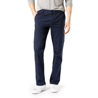 Dockers® Slim Fit Original Khaki All Seasons Tech Pants D1