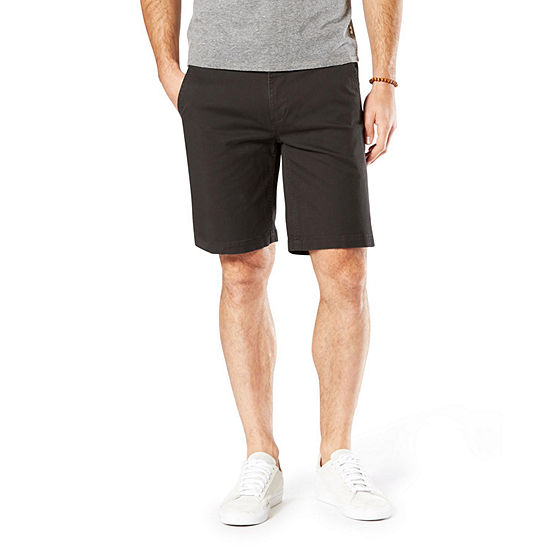 Dockers® Straight Fit Downtime Short D2