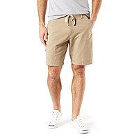 7210c408f3 Men's Shorts   Khaki & Cargo Shorts for Men   JCPenney