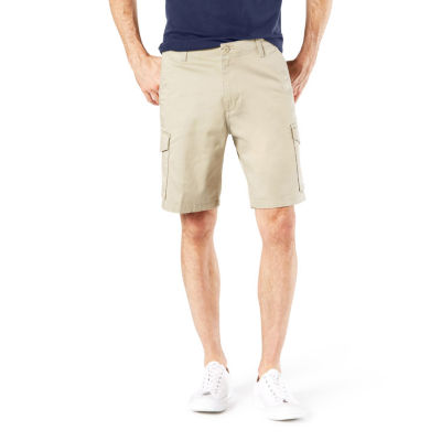 Dockers® Big And Tall Cargo Shorts