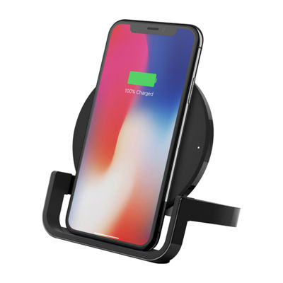 Belkin Boostup 10W Wireless Charging Stand