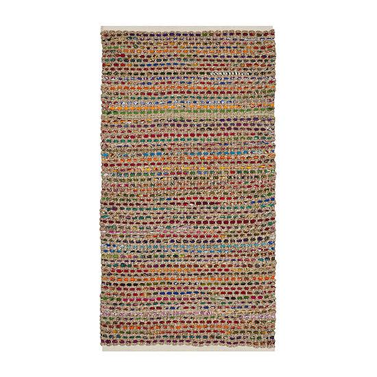 Safavieh Alexander Striped Rug