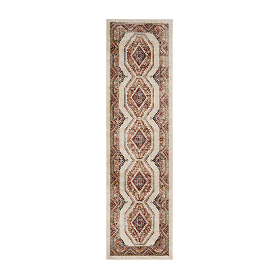 Safavieh Alvin Traditional Rug
