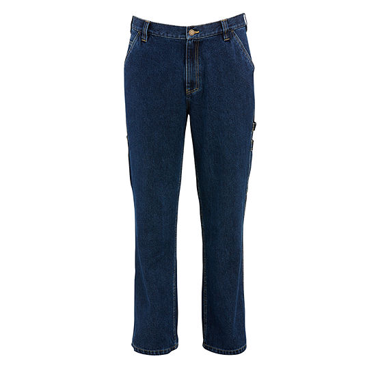 Wolverine® Hammerloop Carpenter Jeans