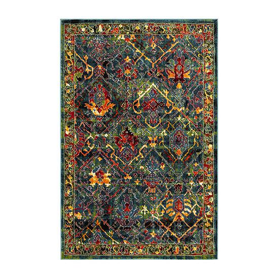 Safavieh Gwendolyn Traditional Rug