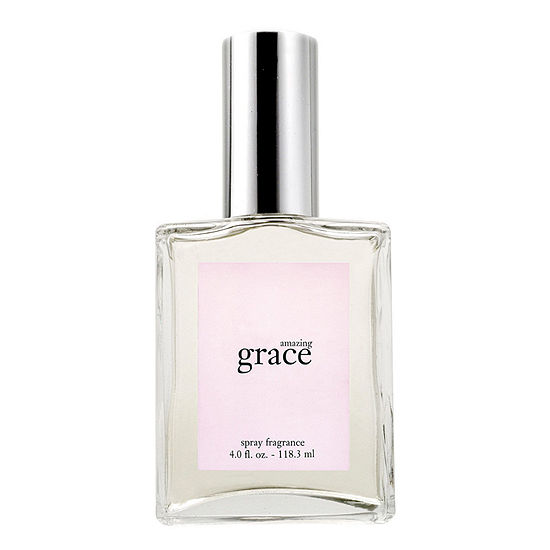 PHILOSOPHY Amazing Grace Eau de Toilet