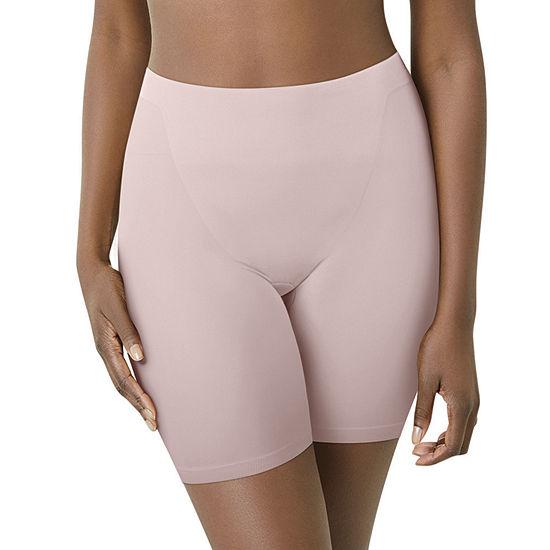 Bali Easylite Slip Shorts - Dfs060
