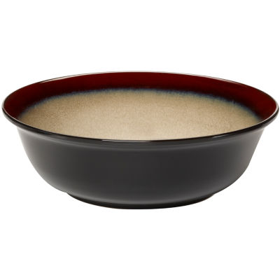 "Pfaltzgraff® Aria 10"" Vegetable Bowl"