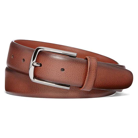 Stafford Dress Belt