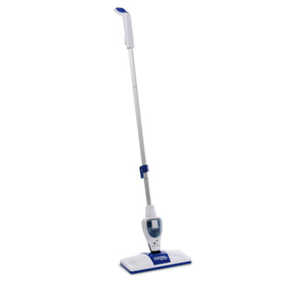 Monster® Mop