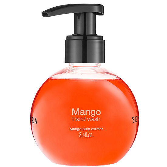 SEPHORA COLLECTION Hand Wash