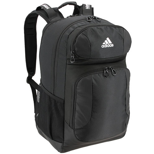 adidas® Strength Backpack