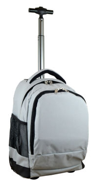 Mojo Premium Wheeled Backpack