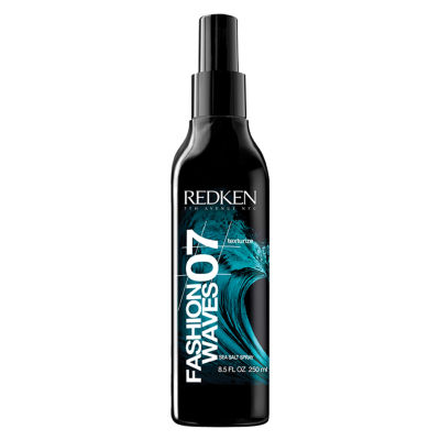 Redken Fashion Waves Hair Spray-8.5 oz.