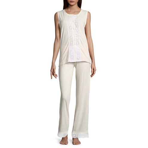 Pacifica Pant Pajama Set