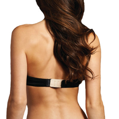 Maidenform 2 Hook Bra Extender