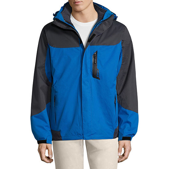 3-In-1 System Jacket