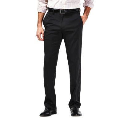 Haggar Travel Performance Micro Tonal Stripe Classic Fit Suit Pant
