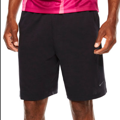 Nike Dri-Fit Workout Shorts